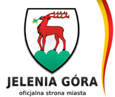 Strona główna